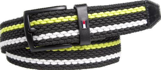 Слика на Belts