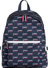 Слика на TOMMY JEANS COOL CITY BACKPACK TOMMY JEANS
