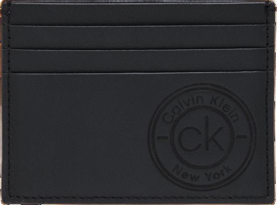 Слика на Small Leather Goods