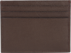 Слика на Машки паричник