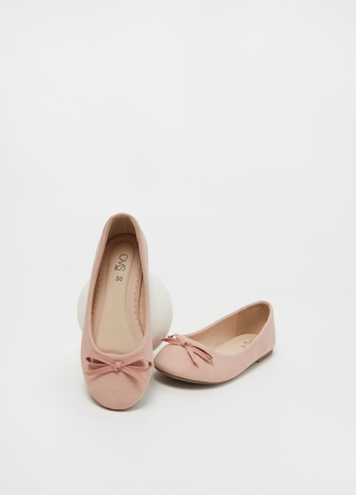 Picture of BALLERINA  N PALE BLUSH