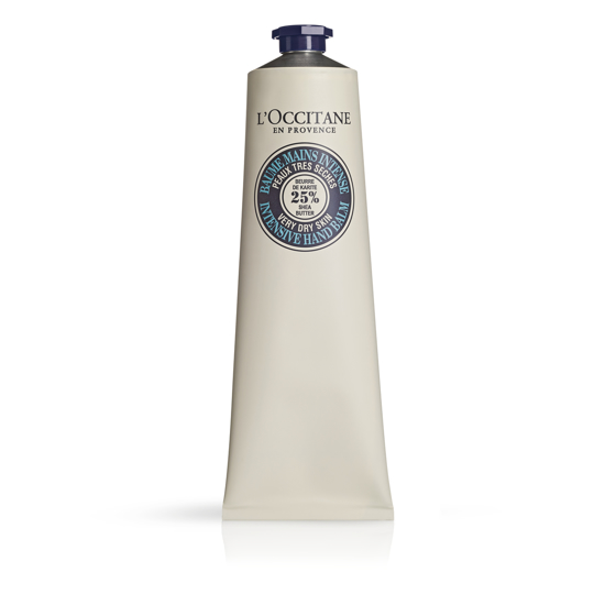 Picture of Shea Intensive Hand Balm 150ml.