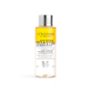 Picture of Eyes & Lips Bi-Phasic Make-Up Remover 100ml.