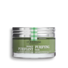 Picture of Purifying Mask 75ml