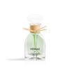 Picture of Herbae Eau de Parfum 50ml.
