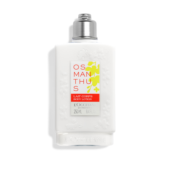 Picture of Osmanthus Body Lotion 250ml