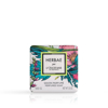 Picture of Herbae Perfumed Soap 100gr.