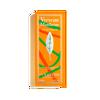 Picture of Verbena Mandarin Eau de Toilette 100ml