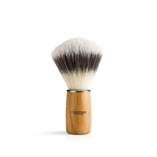 Picture of Shaving Brush