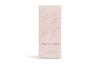 Picture of Cherry Blossom Eau de Toilette 75ml.