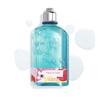 Picture of Cherry Blossom Infusion Fruitée Shower Gel 250ml