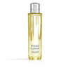 Picture of Rose Fragranced Water Burst of Vitality 50ml.