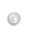 Picture of Shea Butter Light Comforting Cream SPF 15 50ml