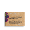 Picture of Soothing Mask 75ml