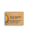 Picture of Radiance Scrub 75ml