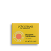 Picture of Delicious Tinted Balm - Romantic Carrot 8g