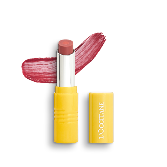 Picture of Fruity Lipstick - Provence Sunset 2.8gFruity Lipstick - Provence Sunset 2.8