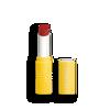Picture of Intense Fruity Lipstick - Pomel-Hot 3g