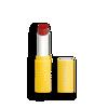 Picture of Intense Fruity Lipstick - Ravie en Rouge 3g