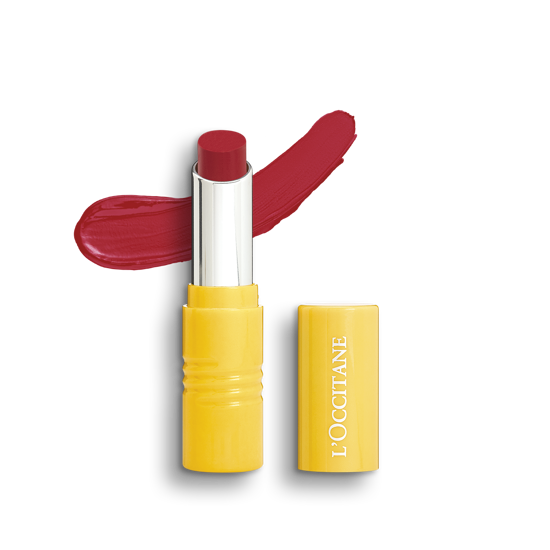Picture of Intense Fruity Lipstick - Rouge Craquant 3g