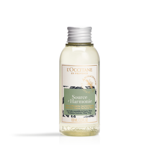 Picture of Source d'Harmonie Harmony Home Perfume Refill 100ml.