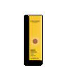 Picture of Intense Fruity Lipstick - Jolie Brunette 3g