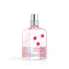 Слика на Cherry Blossom Cerisier Irisé Eau de Toilette 50ml.