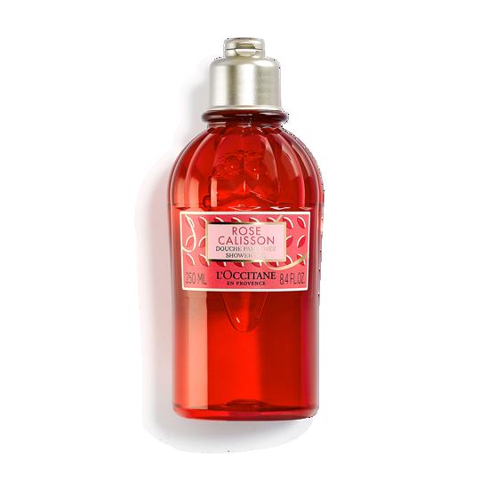 Слика на Rose Calisson Shower GelRose Calisson Shower Gel 250ml