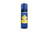 Picture of Immortelle Precious Cleansing Foam 150ml