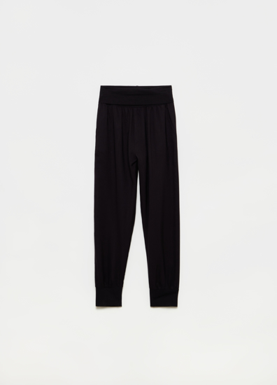 Picture of PANT H/WAIST CAVIAR