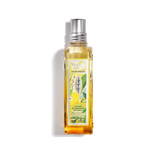 Picture of Citrus Verbena Eau de Toilette