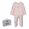 Picture of Baby Set