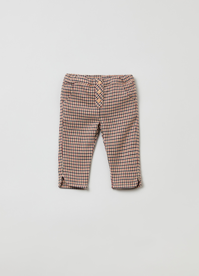 Picture of TROUSERS W/C QUAD MAR/RSO